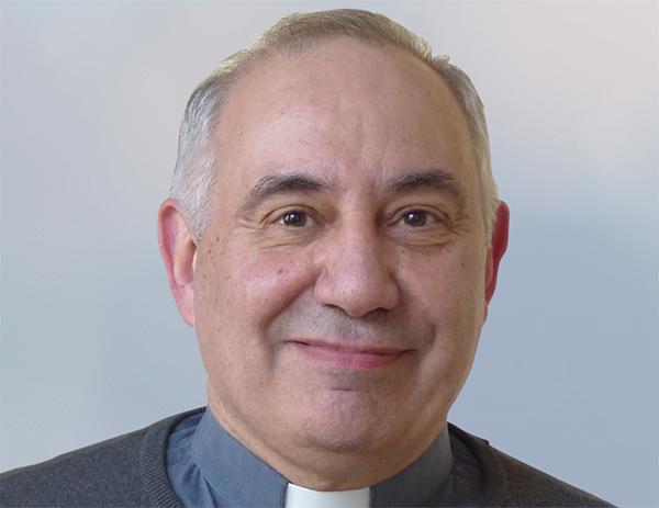 Ordination épiscopale de Mgr Marc Beaumont - Cathédrale Notre-Dame-de-l'Annonciation de Moulins, dimanche 16 mai – Diocèse de Moulins