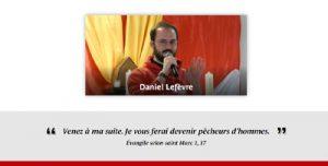 Ordination presbytérale de Daniel Lefèvre - Cathédrale Saint-Jean-Baptiste de Belley le dimanche 27 juin 2021 – Diocèse de Belley-Ars
